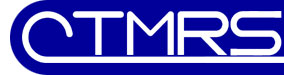 CTMRS.com